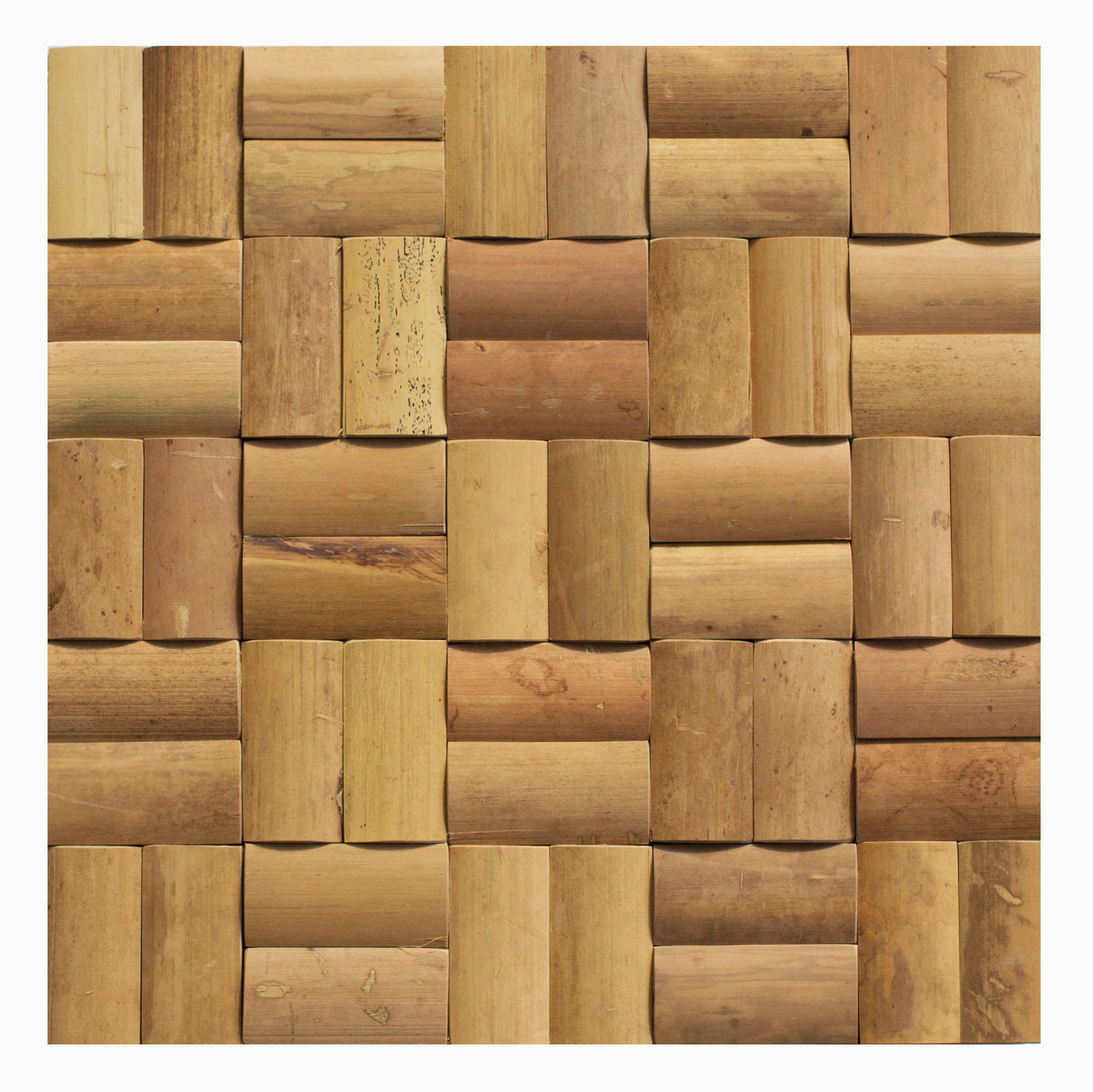 bamboo_mosaic_wall-cladding_wall-design