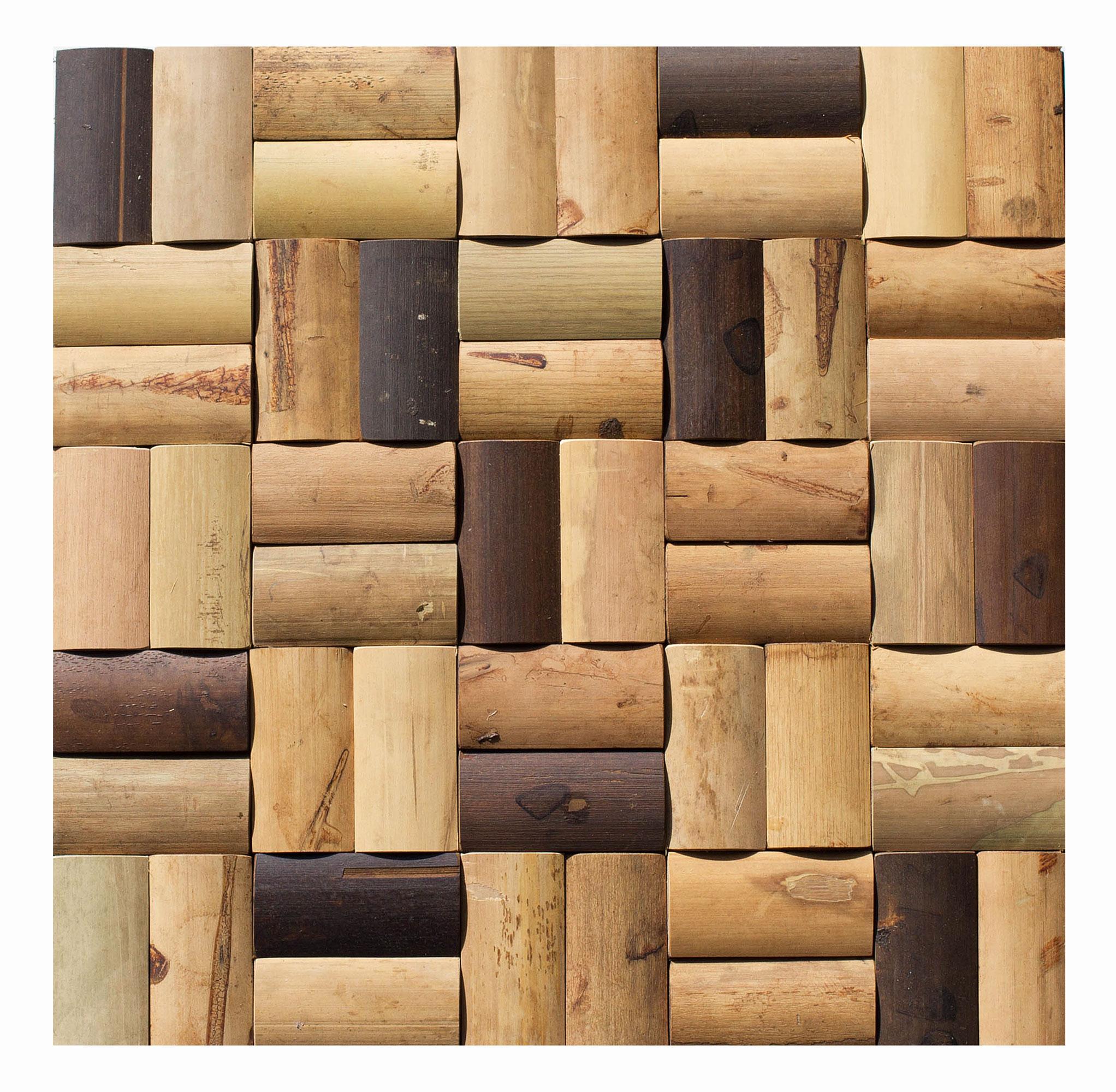 bamboo_mosaic_wall-cladding_wall-design